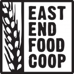 EEFC_Logo_final_version