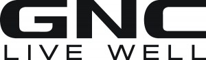 GNC-NewLogo-Final-white