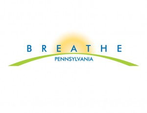 Logo - Breathe Pennsylvania