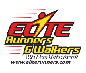 Logo - Elite color