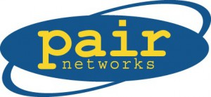 pair_Networks_logo_RGB