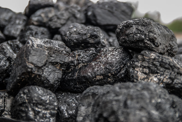black-close-up-coal-46801