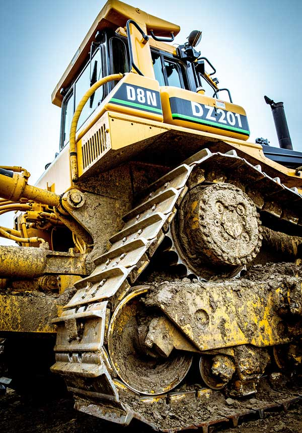 bulldozer-construction-construction-site-259966-1